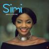 Simi - Smile For Me artwork