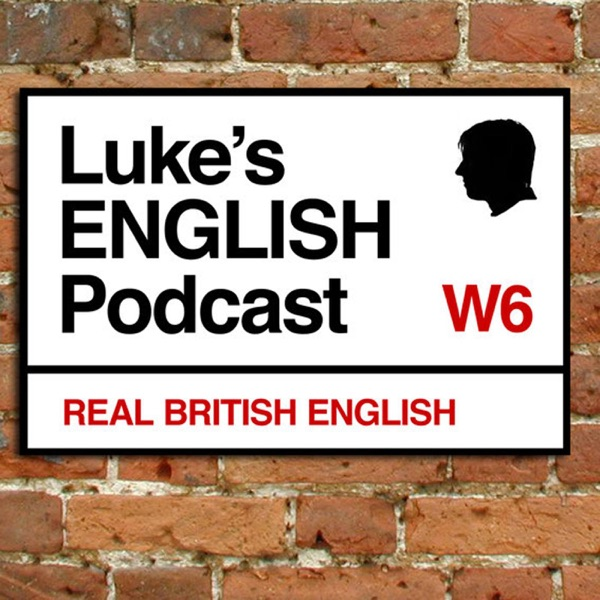 591. London Native Speaker Interviews REVISITED (Part 1)
