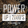 Power up 2000's, Vol. 2 - Various Artists