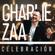 La Pollera Colorá (feat. Yuri & La Sonora Santanera) - Charlie Zaa