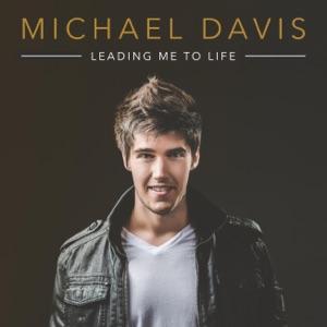 Michael Davis - Nothing Else Satisfies feat. Lathan Warlick