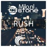 Rush - EP