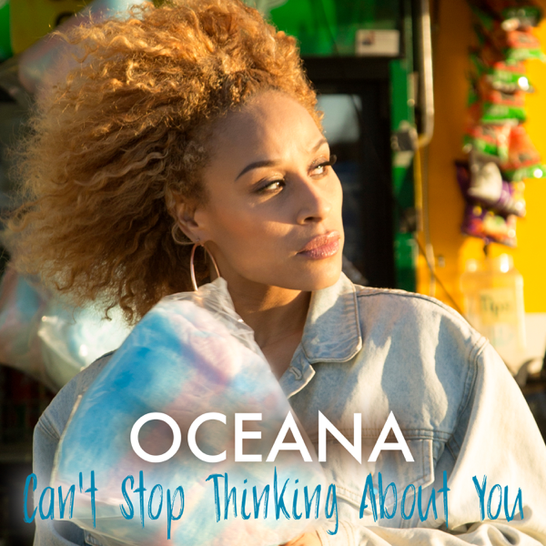meet oceana singles Meet single parents in oceana, west virginia online & connect in the chat rooms dhu is a 100% free dating site to find single parents.