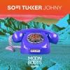 Johny Moon Boots Remix Single