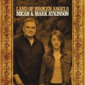 Micah and Mark Atkinson - Dead Man's Blues