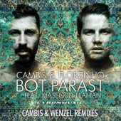 Bot Parast (The Club Remixes by Cambis & Wenzel) - EP