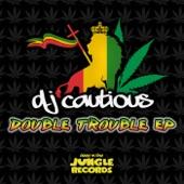 DJ Cautious - Story