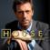 Various Artists - House M.D. (Original Television Soundtrack)