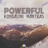 Powerful Kundalini Mantras