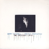 Gerry Mitchell - A Hole In Your Memory