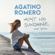 Ain't No Sunshine (feat. Jette) - Agatino Romero
