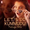 Lets Do Kummudu
