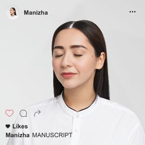 Manizha - Manuscript