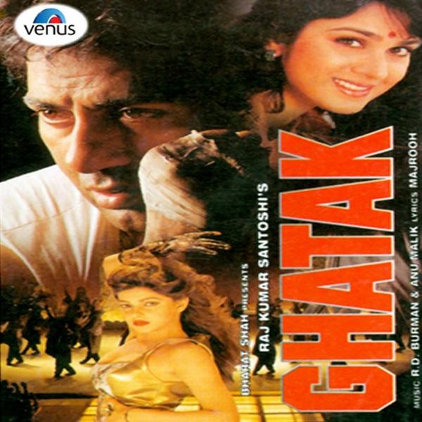 Suresh Wadkar + Sadhana Sargam - Nigahon Ne Chheda
