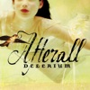 After All (feat. Jaël) [Remixes], Delerium