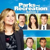 Télécharger Parks and Recreation, Saison 7 (VF) Episode 4