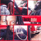Hero - Lucky Dube