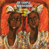 Joe Sample - Creole Eyes