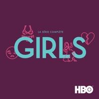 Télécharger Girls, La Série Complète (VOST) Episode 62