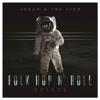 Folk Hop N' Roll (Deluxe) - Judah & The Lion
