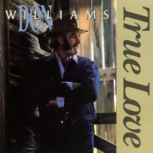 Don Williams - Lord Have Mercy on a Country Boy - Line Dance Music