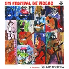 Um Festival de Violão