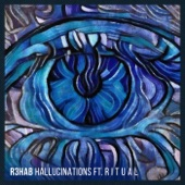 Hallucinations (feat. R I T U A L) - Single
