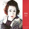 Sema - Hasret artwork
