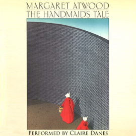 The Handmaid's Tale (Unabridged) audiobook
