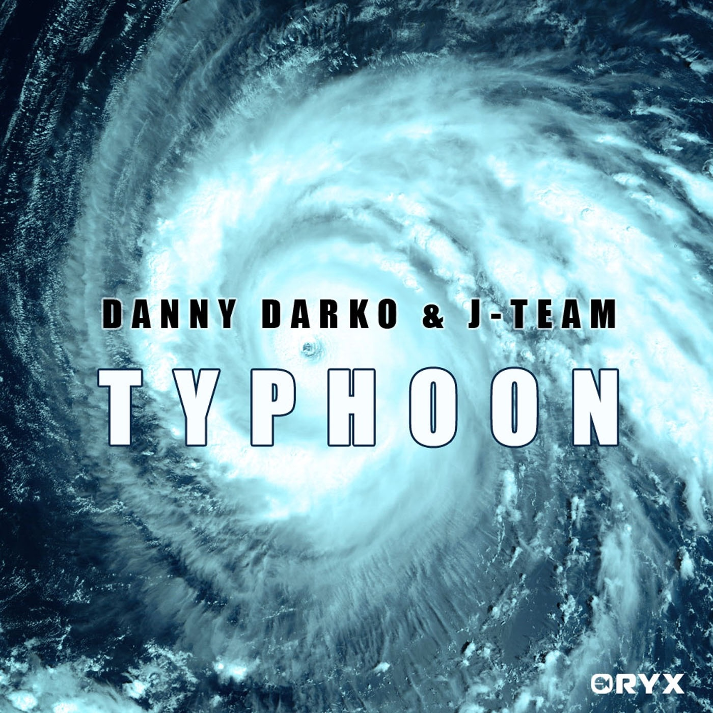Typhoon - Single