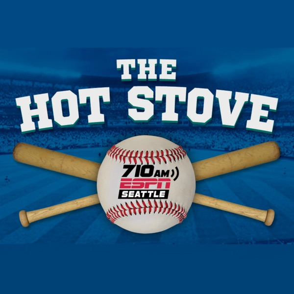 The Hot Stove