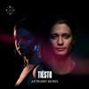 Kygo & Selena Gomez - It Ain't Me (Tiësto's AFTR:HRS Remix) artwork