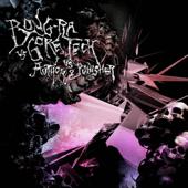 Bong Ra vs. Gore Tech vs. Author & Punisher - EP