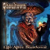Life After Sundown, 2008