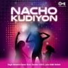 Nacho Kudiyon