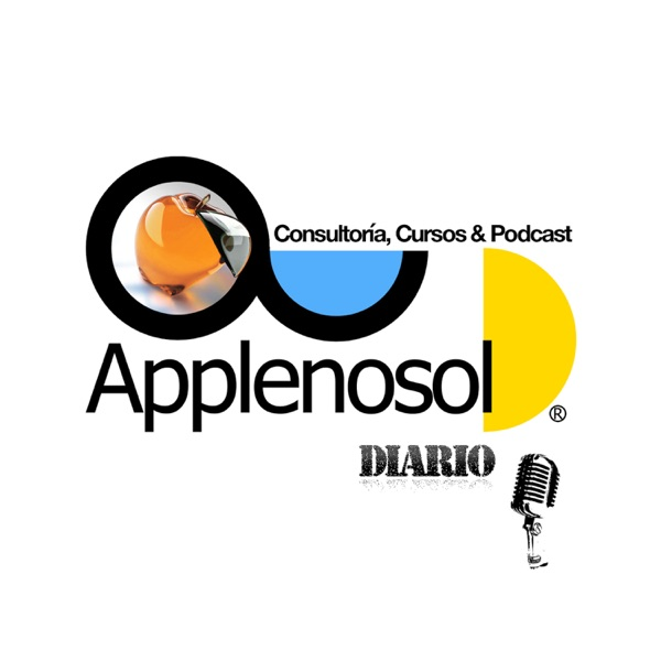 """Applenosol 