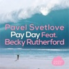 Cover Pay Day (Juloboy Remix)