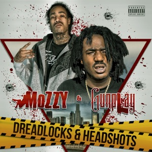 Dreadlocks & Headshots Mp3 Download