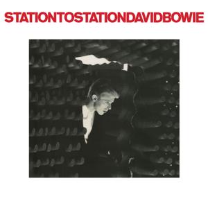 David Bowie - Wild Is the Wind (2016 Remastered Version)