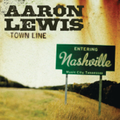 Country Boy (Acoustic Version) - Aaron Lewis