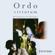 Ordo Virtutum, Pt. V - Vox Animae