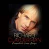Richard Clayderman - Up Where We Belong (From