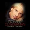 Richard Clayderman - La Vie en Rose artwork
