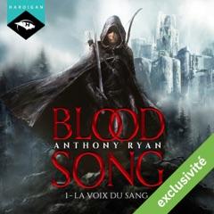 La Voix du sang: Blood Song 1