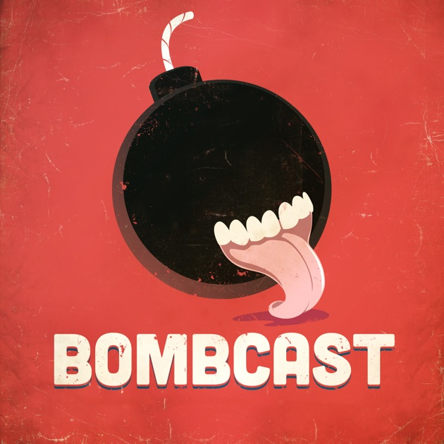 8dc850149 Giant Bombcast by Giant Bomb on Apple Podcasts