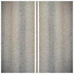View album Sam Hunt - Body Like a Back Road - Single