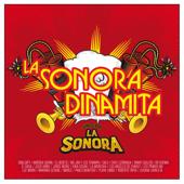 La Pollera Colorá/Cumbia Que Te Vas De Ronda/El Negro José/Amaneciendo (feat. Calo) [Medley] - La Sonora Dinamita