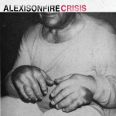 Alexisonfire - This Could Be Anywhere in the World