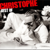 Christophe - Best of (Collector) illustration