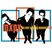 MxPx - Without You